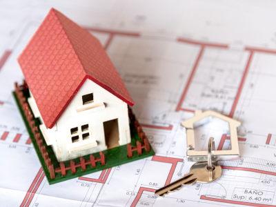 How to Build a Rental Property Business Online