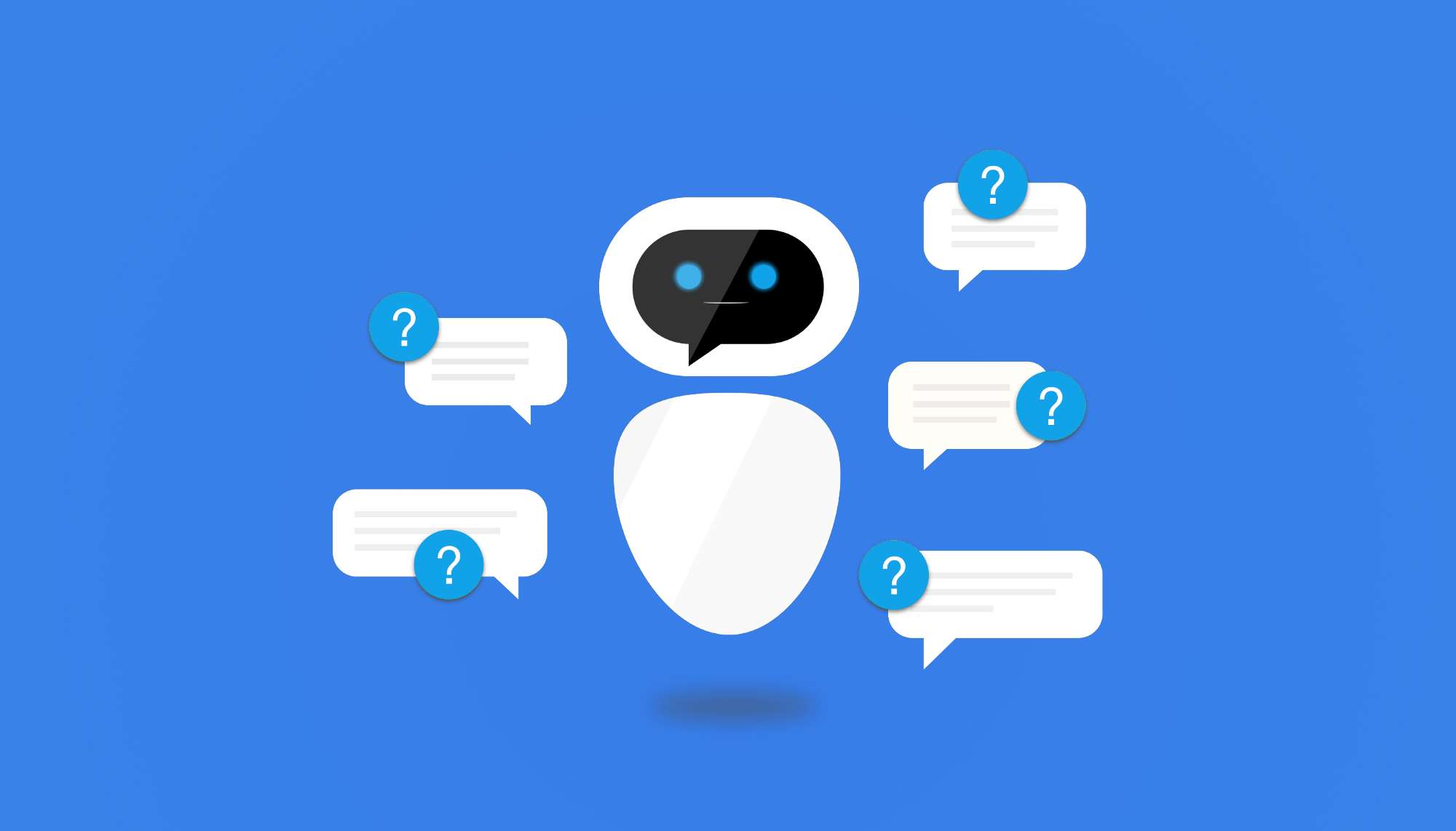 How to Integrate Chatbots Into Customer Service